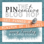 Pincentive blog hop