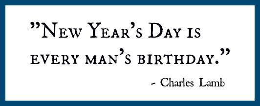 Charles Lamb Quote